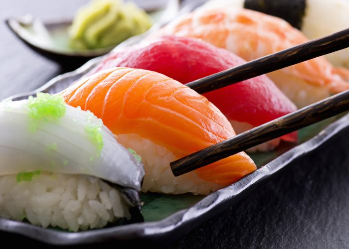 sushi_mon-an-tet-truyen-thong-nhat-ban